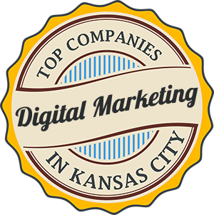 kansas city digital marketing